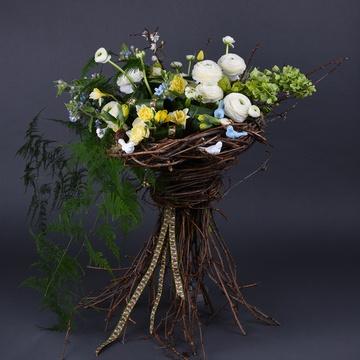 Цветы с доставкой Giva1-360x360